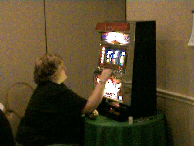 Winner casino roulette spelen farb ahnung